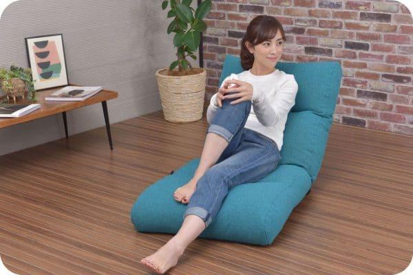 Ghế sofa giường đa năng Atease Kabul LT