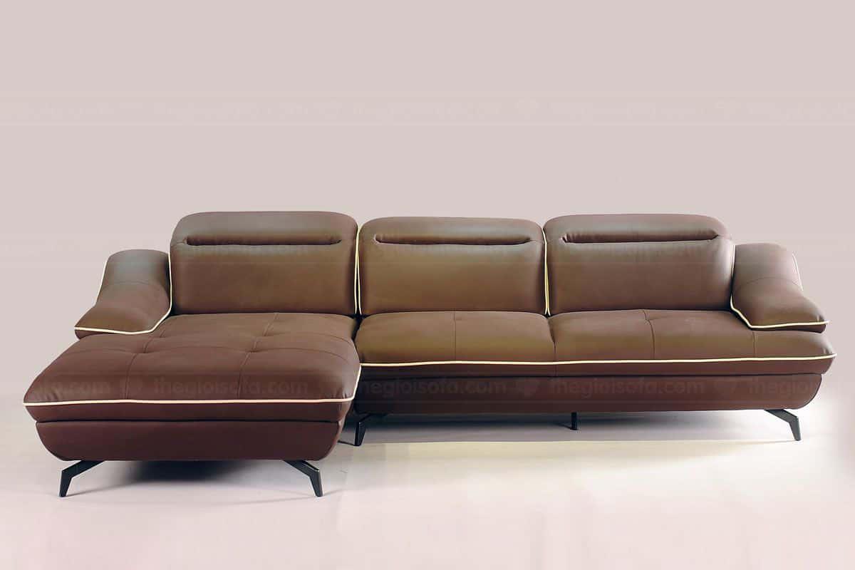 Sofa góc L