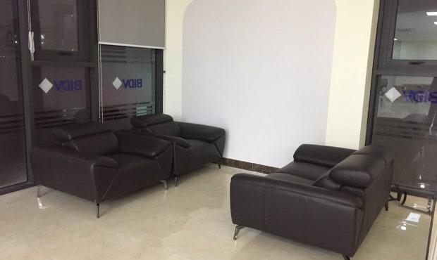 sofa-bo-Malaysia-zl-2683-2