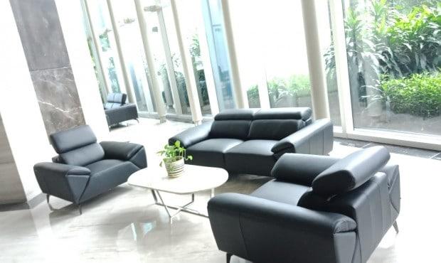 sofa-bo-Malaysia-zl-2683-1