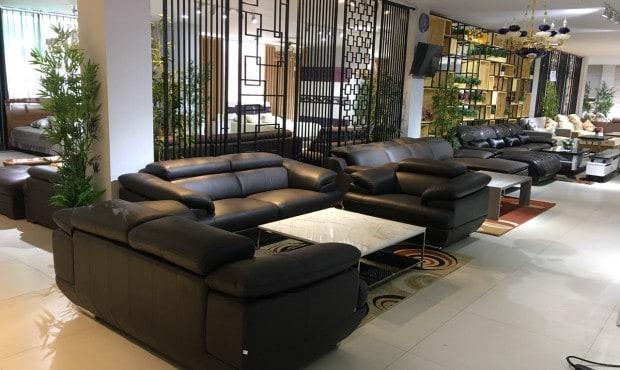 sofa-da-bo-malaysia-zl2682-1