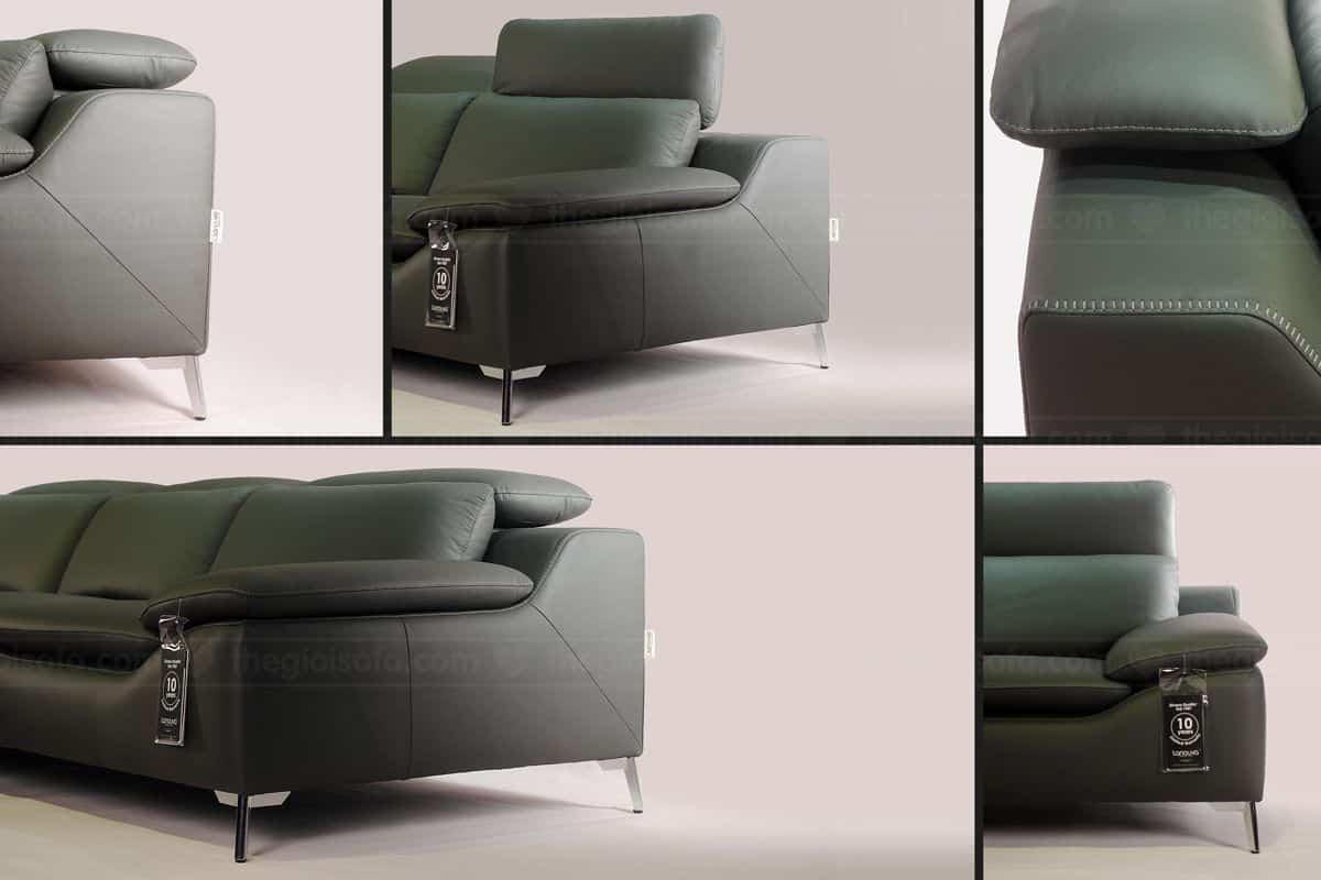 sofa-da-malaysia-max-3