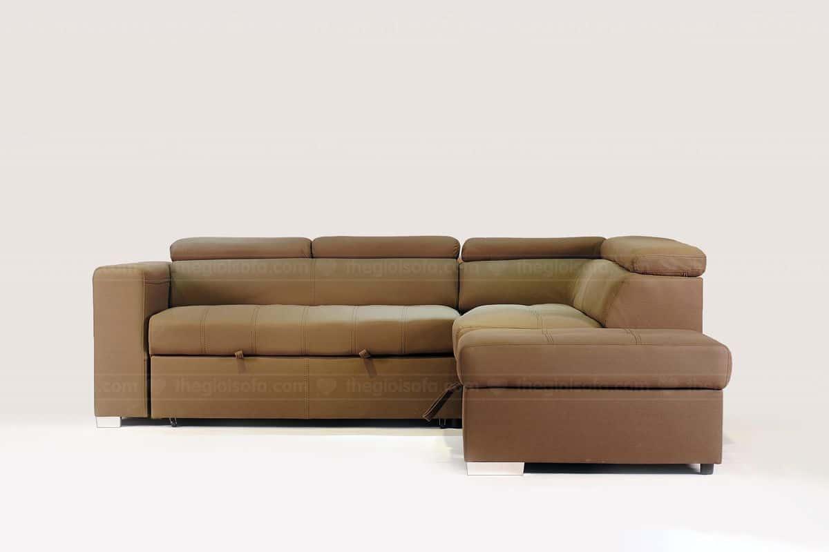 sofa-giuong-goc-Abby-view-1