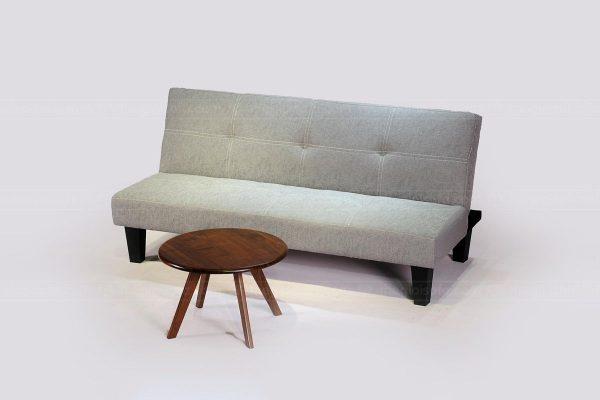 Kích thước sofa giường và những điều bạn cần biết