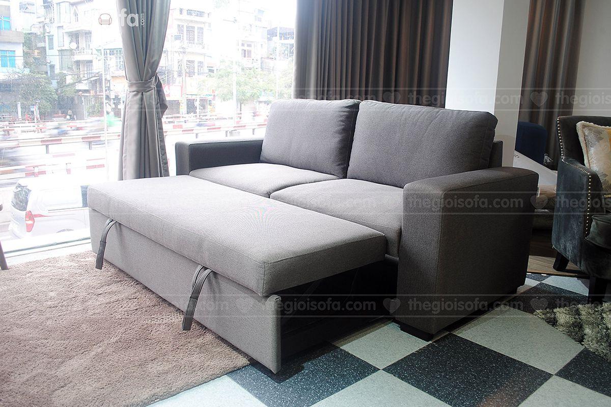 sofa-giuong-vincenzo
