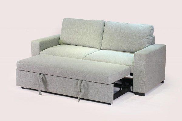 sofa-giuong-VINCENZO-view-2