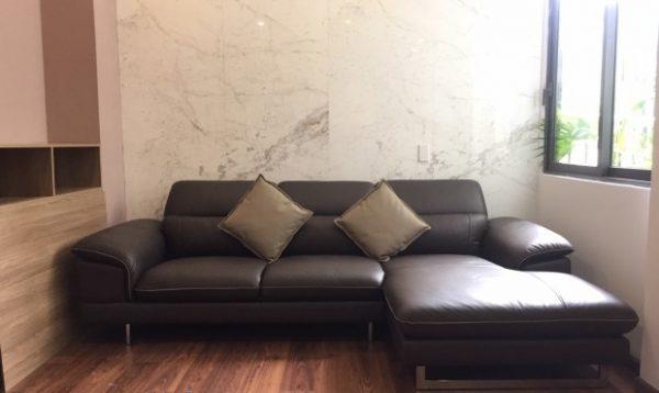 Sofa góc KH 270 ( Malaysia)