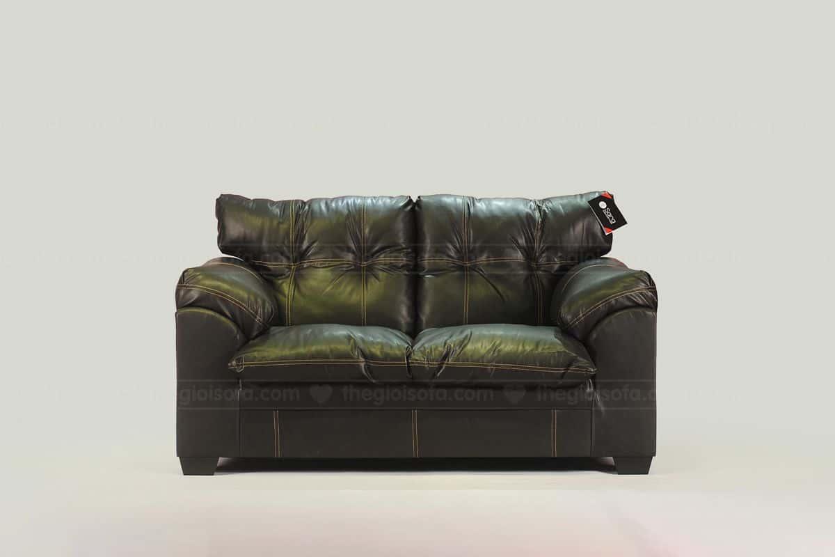 sofa-thu-gian-LV6569-view-1
