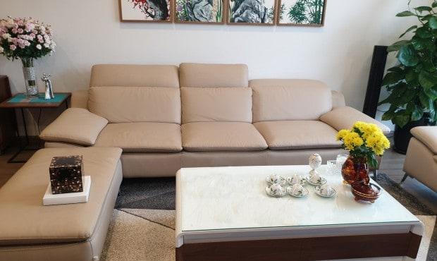 sofa-vang-malaysia-1029-4