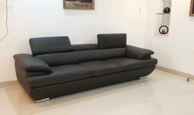 sofa-vang-malaysia-9038-3
