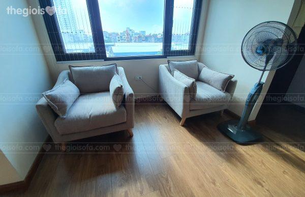 Mua sofa ở đâu tốt? Địa chỉ mua sofa uy tín, chuyên nghiệp?