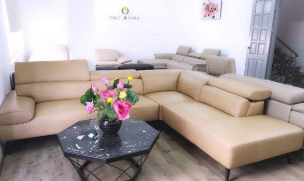 Sofa da Malaysia KH – 285