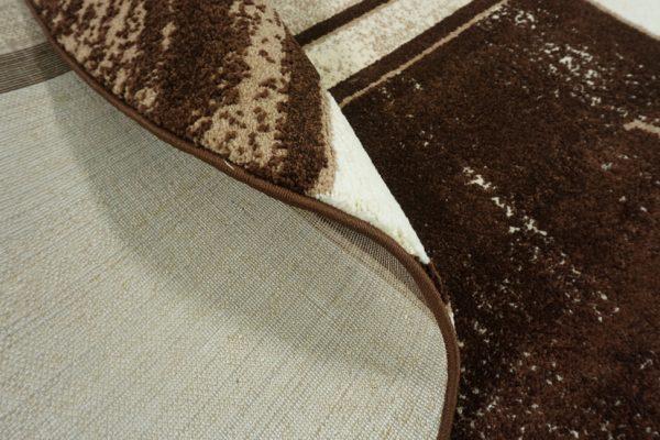 Thảm trải sàn lông ngắn - TGSM0001R20 siêu hot, siêu sang chảnh
