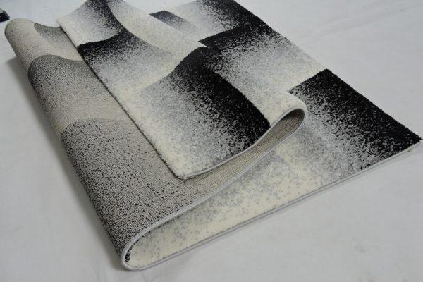 Thảm lông ngắn - TGSM0003 nhập khẩu nguyên chiếc từ Thổ Nhĩ Kỳ