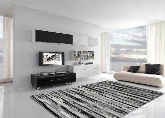 Thảm sofa lông ngắn - TGSM0004 êm ái, sang trọng, đẳng cấp