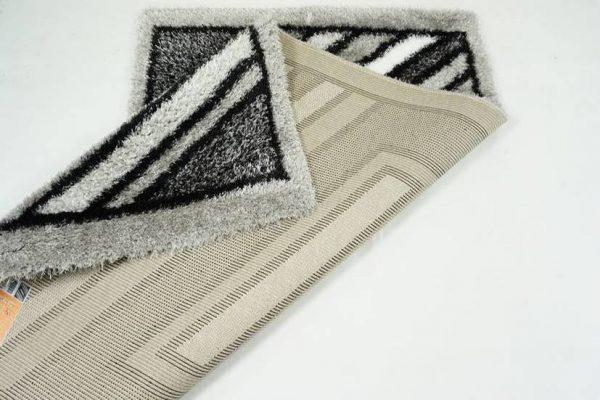 Thảm lông xù giá rẻ Hà Nội - TGS0035 đạt tiêu chuẩn chất lượng Đức