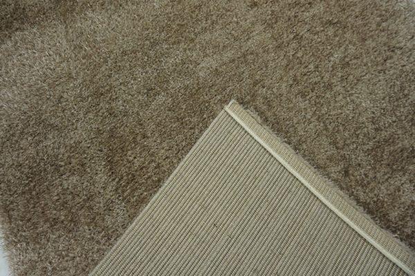 Thảm màu nâu - TGS0042 sang trọng, được hàng nghìn người săn đón