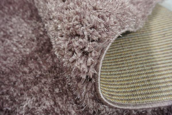 Thảm trải sàn màu nâu - TGS0043 sang trọng, được nhiều người săn đón
