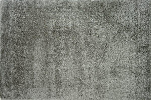 Thảm lông màu xám - TGS0044 đạt tiêu chuẩn chất lượng Đức