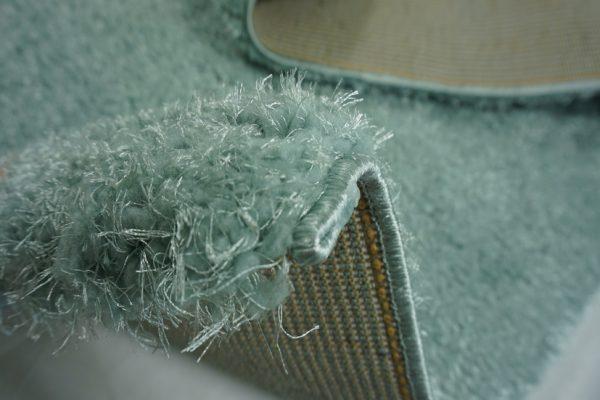 Thảm lông xù đẹp - TGS0045 giúp căn phòng thêm hoàn hảo
