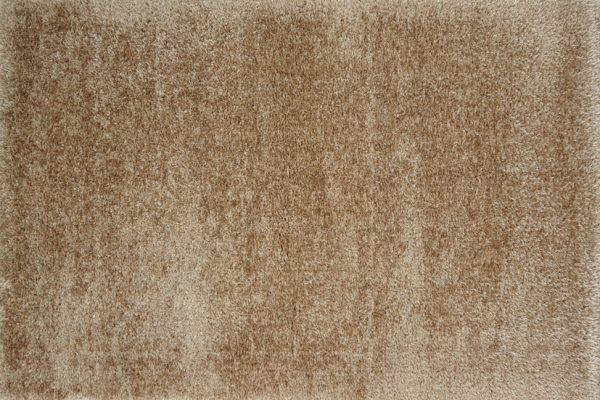 Thảm màu nâu nhạt - TGS0046 thanh lịch, sang trọng cho mọi không gian