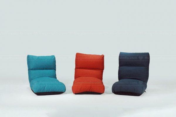 Sofa giường 2 triệu nào được nhiều sinh viên lựa chọn?