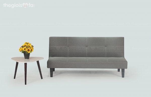 Sofa giường 2 triệu