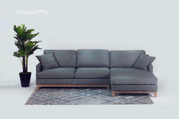 Sofa góc AT10300