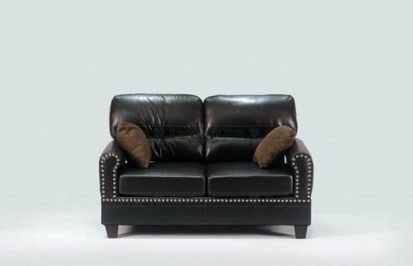 Sofa Mini Phòng Ngủ: 07 Thiết Kế Đẹp Cho Mọi Phòng Ngủ