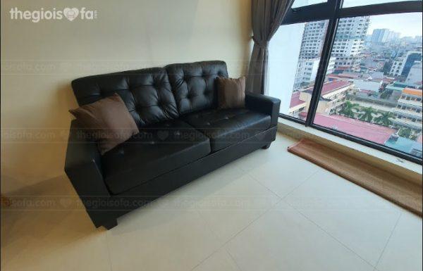 giao hàng sofa Vista