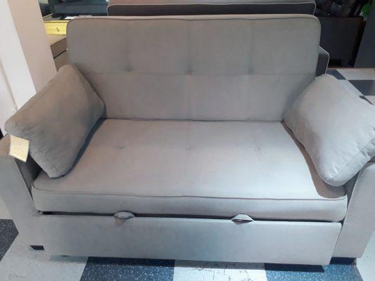 Sofaland Darcy (1051) - Sofa giường kéo