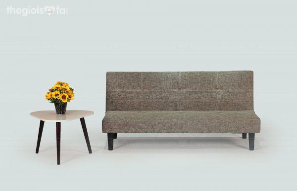 Sofa giường ghế đa năng