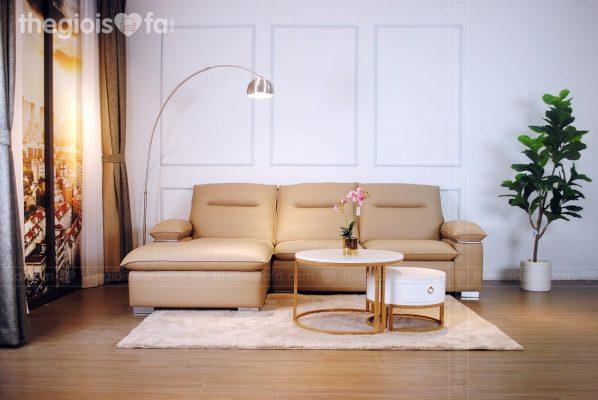 mua sofa Thanh Trì