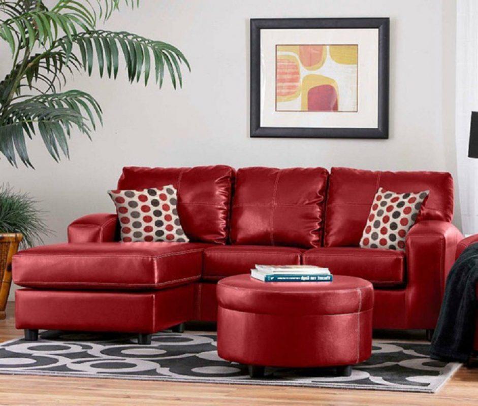 8 nguyên tắc bài trí ghế sofa chuẩn phong thủy, chiêu TÀI đón LỘC