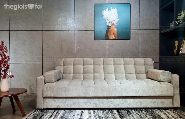 Chọn mua sofa